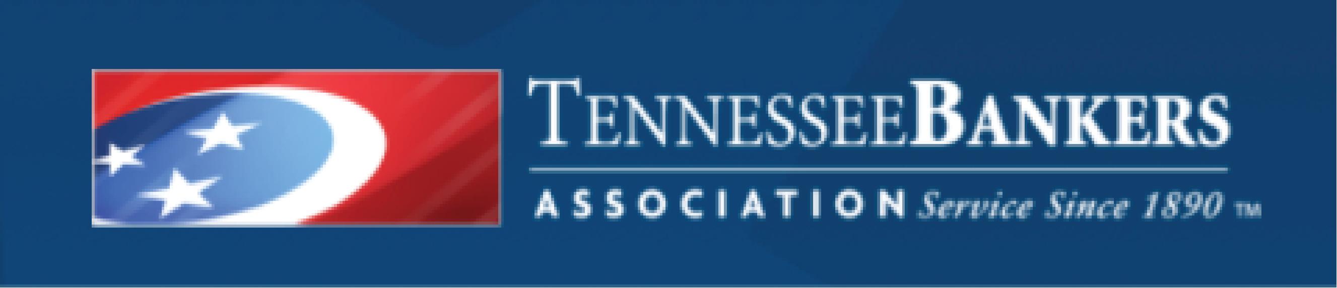 Tennessee Bankers